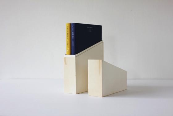 「都筑晶絵の仕事展」 2019 1.26 – 2.2 @ippo-plus